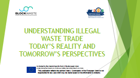 Understanding_Illegal_Waste_Trade