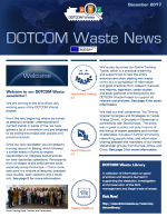 DOTCOM Newsletter Dec 2017